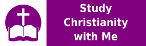 Study Christianity With Me